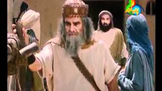 getlinkyoutube.com-Hazrat Yousaf A S Episode 2
