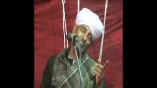 الشيخ عبدالحميد الشريف-مولد النبى بأبو قرقاص البلد2013ج2