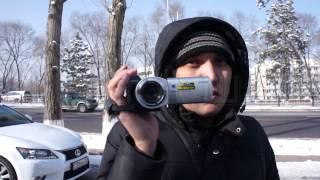getlinkyoutube.com-Племянник Назарбаева - трус! Сюжет №277
