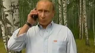 getlinkyoutube.com-Путин звонит Медведеву по телефону ЛОЛ