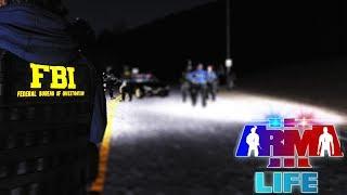 getlinkyoutube.com-Arma 3 Life Lakeside F.B.I (Cop) : Großeinsatz [HD]