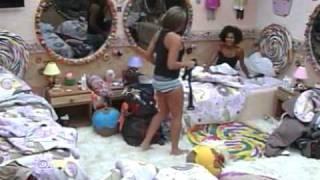 getlinkyoutube.com-Diana Com Ciumes  De Natália