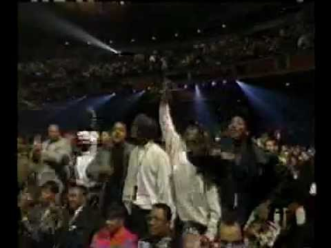 "SNOOP DOG ACCEPTS SOUL TRAIN AWARD ""1994""  ""THIS IS THE BLACK FOLKS GRAMMY"""