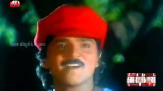 getlinkyoutube.com-Erikaiya Erikaiya Richavula Tamil Super hit hot song  4D & HD