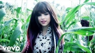 getlinkyoutube.com-Selena Gomez & The Scene - Hit The Lights