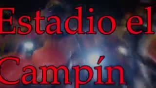 getlinkyoutube.com-Gonobikerreas | 29 de Octubre 8pm - Estadio el Campin (El día del Payaso)