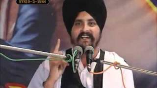 getlinkyoutube.com-BEST OF Prof  Sarabjit Singh Dhunda in Moga Day 2