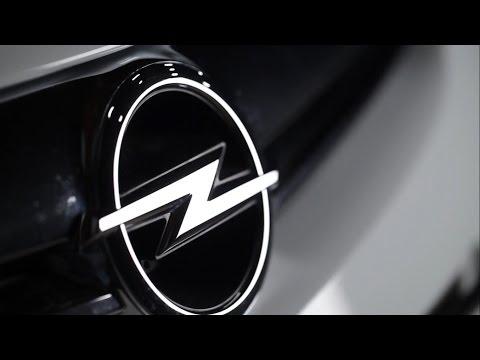 Корпоративное видео для автомобиля Opel. Заказать корпоративный ролик.