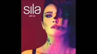 Sila – Vaziyetler 2014