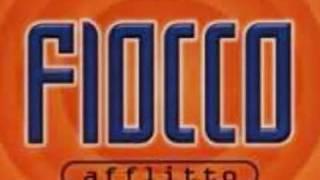 getlinkyoutube.com-Fiocco feat kosmonova celebrate rotation mix