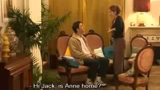 getlinkyoutube.com-English Conversation   Learn English Speaking   English Course English Subtitle Part 13