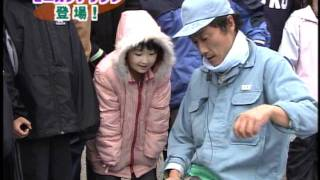 getlinkyoutube.com-円山動物園プロモーション映像(札幌市)