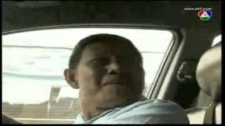 getlinkyoutube.com-คดีเด็ด แท็กซี่รับแต่ฝรั่ง