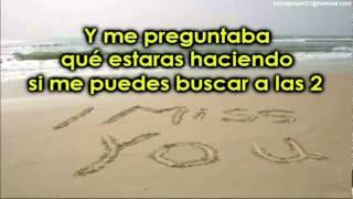Tercer Cielo   Amor Real Letras y Video HD Nueva Msica Romntica Pop 2011