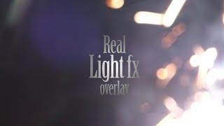 getlinkyoutube.com-Real Light FX Overlay