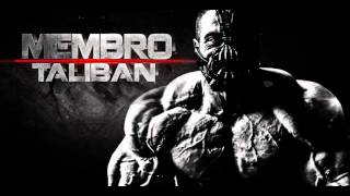 getlinkyoutube.com-PUMP ft. PH - MEMBRO TALIBÃ (OFICIAL VIDEO)