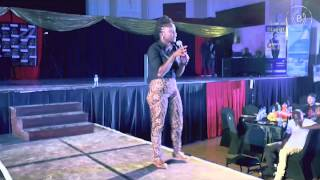 getlinkyoutube.com-Kansime Anne live in Jozi, SA