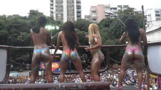 getlinkyoutube.com-SAIDDY BAMBA ( SIM SIM SIM,NÃO NÃO NÃO ) CARNAVAL SALVADOR 2012 CIRCUITO CAMPO GRANDE