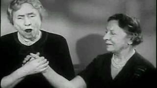 getlinkyoutube.com-HELEN KELLER SPEAKS OUT