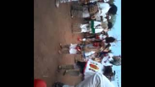 getlinkyoutube.com-Los fariseos de juan jose rios