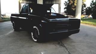 getlinkyoutube.com-1987 Chevrolet C10