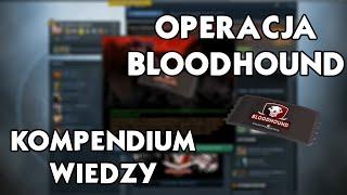 getlinkyoutube.com-Operacja Bloodhound CS:GO - Kompendium wiedzy