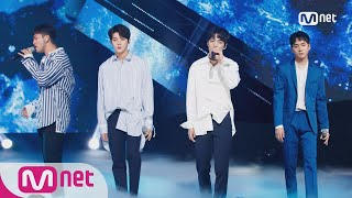 [NU'EST W   If You] Special Stage | M COUNTDOWN 170817 EP.537