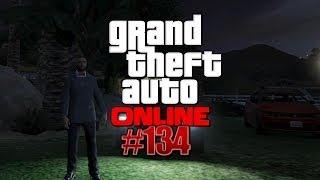 getlinkyoutube.com-GTA 5 Online #134 ► Todestor & fliegende Feuerwehr | Let's Play GTA 5 ONLINE [HD]