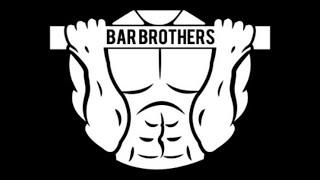 getlinkyoutube.com-Bar Brothers - The System