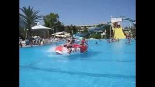 getlinkyoutube.com-Majesty Mirage Park Resort Kemer ANTALYA 2014 Part 9