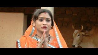 Full Comedy Scene - Superhit Chhattisgarhi Movie - Parshuram - Shailendra Bhatt - Hemlal