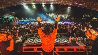 getlinkyoutube.com-Laidback Luke - Live @ Tomorrowland Brasil 2016