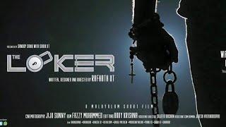 getlinkyoutube.com-THE LOCKER malayalam short film (With English Subtitles)