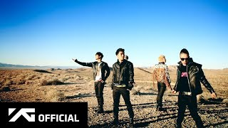 getlinkyoutube.com-BIGBANG - TONIGHT M/V