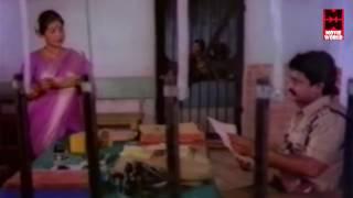 getlinkyoutube.com-Veendum Oru Adhya Rathri - Malayalam Romantic Full Movie [HD]