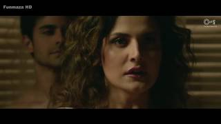 Aaj Zid | Aksar 2   New Movie Song Full HD (2017)