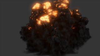 getlinkyoutube.com-3ds max fumefx explosion tutorial