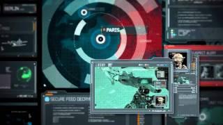 getlinkyoutube.com-[1080p - Perfect Quality] Modern Warfare 3: Iron Lady (Intro)