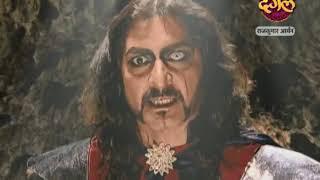 Rajkumar Aryan  Episode   011 .