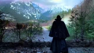 """getlinkyoutube.com-Regina: """"He Smells Like Forest"""" (Once Upon A Time S3E12)"""