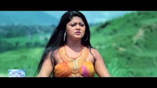 getlinkyoutube.com-Ador starting Moushumi Hamid by Elita Karim Bangla Movie Blackmail Song 2015 HD HD