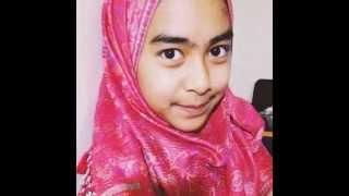 getlinkyoutube.com-Iqbaal dhiafakhri ramadhan dan Dianty annisa