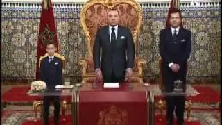 getlinkyoutube.com-تحليل اخر خطاب محمد السادس