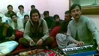 getlinkyoutube.com-Muntazir Sakhakot new tappy tang takor 2015