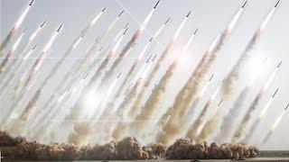 Новое оружие России 2016.Жесткий ответ Путина на угрозы США