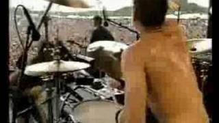 getlinkyoutube.com-Rage Against The Machine  -  Killing In The Name  -  1993