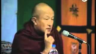 getlinkyoutube.com-Dzongsar Jamyang Khyentse answered questions 1/3