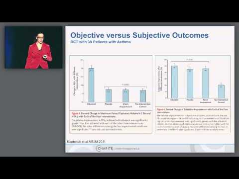 Data on Acupuncture's Efficacy and Effectiveness