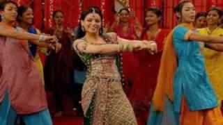 getlinkyoutube.com-Aloo Chaat Boliyaan Giddha Lyrics