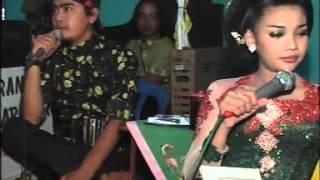 getlinkyoutube.com-Full Campursari Langgam Mat Matan Jawa Rinova Live Karanglo Pengkok Sragen Part 1